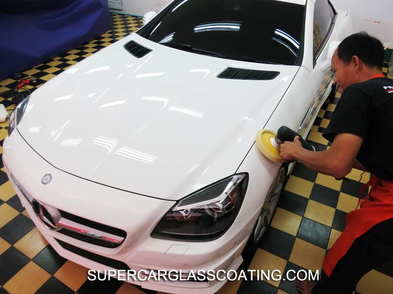 hot sale online e6404 873c6 TONY WRAP CAR ฟิล์มเปลี่ยนสีรถ Wrapรถ Car Wrap ราคาพิเศษ   เคลือบ ...